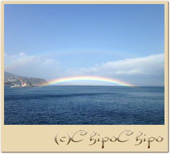 Rainbow201302